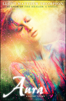 Aura: A Short Story